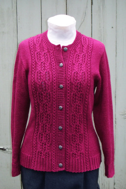 Knitting Pattern Errata : KNITTING PATTERN ERRATUM 1000 Free Patterns