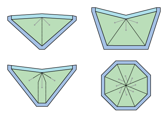 shape diagrams
