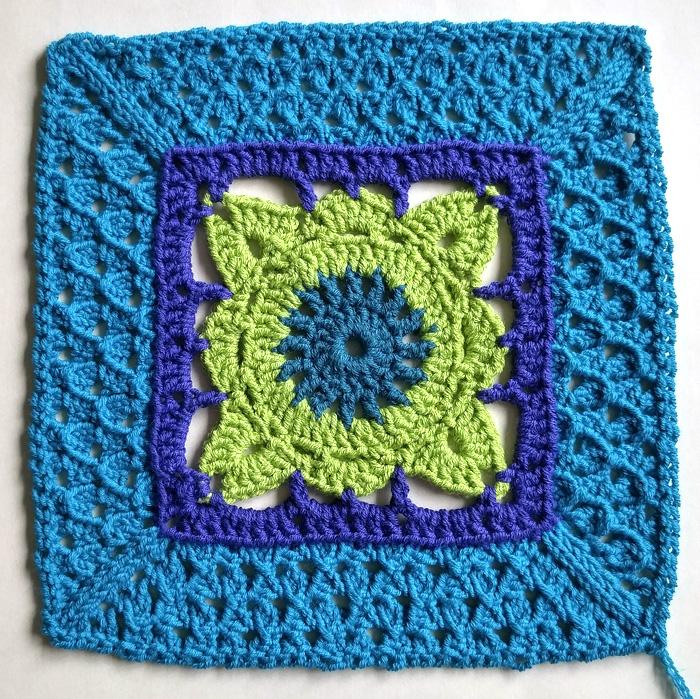 Blog Jcbriar Knitting